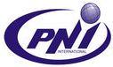 PNI INTERNATIONAL CORP. logo