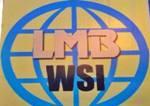 LMB WORLDWIDE SERVICES INC logo thumbnail