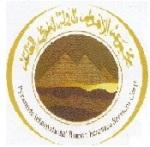 PYRAMIDS INTERNATIONAL HUMAN RESOURCES SERVICES CO logo thumbnail