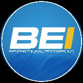 BENCHSTONE ENTERPRISE INCORPORATED logo
