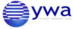YWA HUMAN RESOURCE CORPORATION (FORMERLY YANGWHA) logo