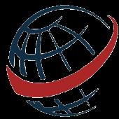 FMW HUMAN RESOURCES INTERNATIONAL CORPORATION logo