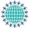 HEALTH CAROUSEL PHILIPPINES INC. logo