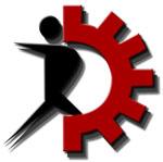 JENERICK INTERNATIONAL MANPOWER INC. logo thumbnail