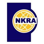NIHON KOKUSAI RECRUITMENT AGENCY CO logo thumbnail