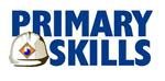 PSC PRIMARY SKILLS INC. logo thumbnail