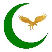 GREEN CRESCENT MANPOWER RECRUITMENT, INC. logo thumbnail