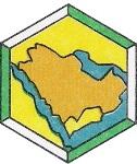 AL JAZIRA MANPOWER SERVICES logo