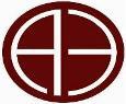 ARAM ENTERPRISES INC. logo thumbnail