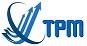 TOTAL PERFORMANCE MANPOWER SUPPLY CORP. logo thumbnail