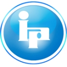 HUMAN AGGREGATES PHILIPPINES INC. logo