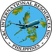 A & C INTERNATIONAL RESOURCES INC logo thumbnail