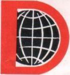 DESERTWEALTH INTERNATIONAL SERVICES CORPORATION logo