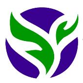 GREENLAND OVERSEAS MANPOWER SERVICES CO. logo