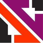 JOBSCONNECT MANPOWER AGENCY, INC. logo