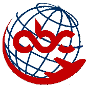 ABC GLOBAL EMPLOYMENT & MANPOWER SERVICES INC (FORMERLY SMITH BELL MANPOWER) logo