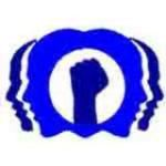 PRIME GOAL INTERNATIONAL MANPOWER INC. logo thumbnail