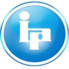 HUMAN AGGREGATES PHILIPPINES INC. logo thumbnail
