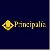 PRINCIPALIA MANAGEMENT AND PERSONNEL CONSULTANTS, INC logo