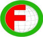 OMANFIL INTERNATIONAL MANPOWER DEVELOPMENT CORPORATION logo