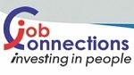 THE JOBCONNECTIONS INTERNATIONAL MANPOWER SERVICES INC logo thumbnail