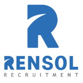 RENSOL RECRUITMENT AND CONSULTING INC logo