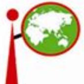 PRIMEWORLD MANPOWER AGENCY INC. logo