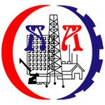 AL ASSAL MANPOWER INC. logo
