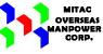 MITAC OVERSEAS MANPOWER CORPORATION image cap