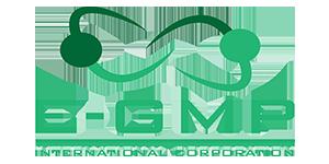 E-GMP INTERNATIONAL CORPORATION image cap