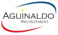 AGUINALDO RECRUITMENT AGENCY image cap
