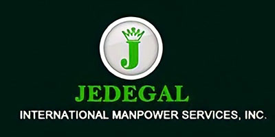 JEDEGAL INT`L MANPOWER SERVICES, INCORPORATED  image cap