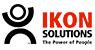 IKON SOLUTIONS ASIA image cap