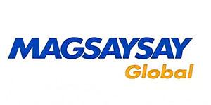 MAGSAYSAY GLOBAL SERVICES, INC. image cap